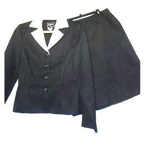 SWEET suit